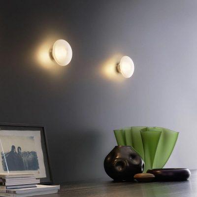 sillaba-fontana-arte-lampada-parete-applique-plafone-cignoli-elettroforniture-casteggio-pavia-1