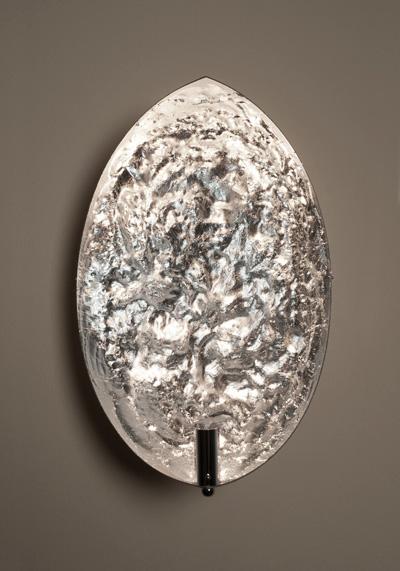 stchu-moon-catellani-smith-lampada-parete-applique-cignoli-elettroforniture-casteggio-pavia-1