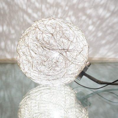sweet-light-catellani-smithi-lampada-tavolo-cignoli-elettroforniture-casteggio-pavia-3