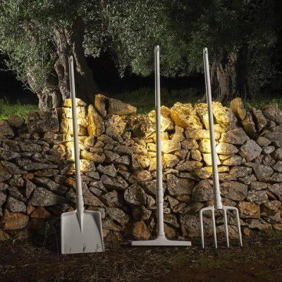 tobia-karman-lampada-terra-piantana-cignoli-elettroforniture-casteggio-pavia-1