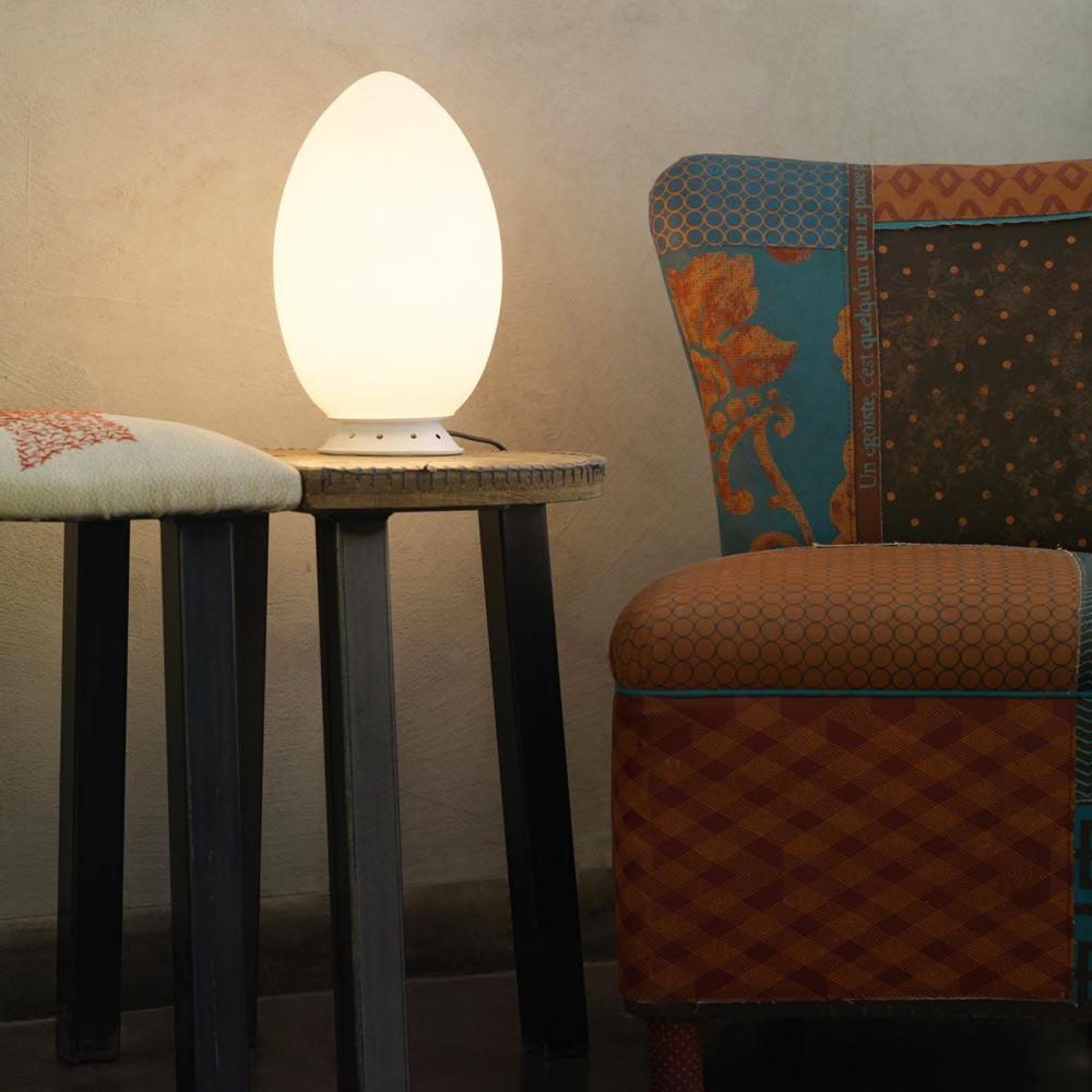 uovo-fontana-arte-lampada-tavolo-cignoli-elettroforniture-casteggio-pavia-1