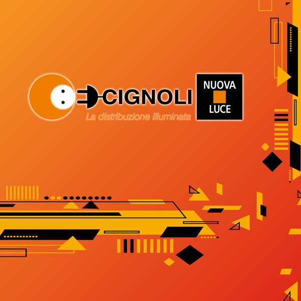 Grafica-Tech-New-con-Logo-Cignoli-2