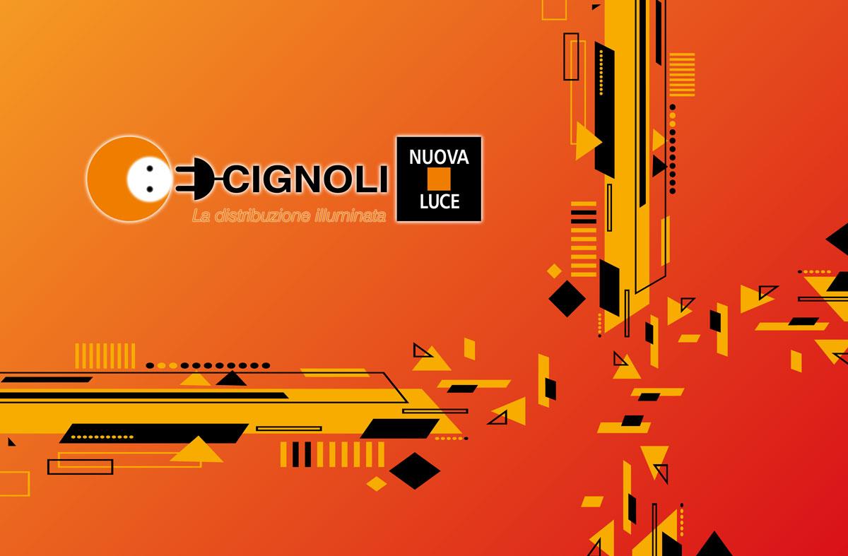Grafica-Tech-New-con-Logo-Cignoli
