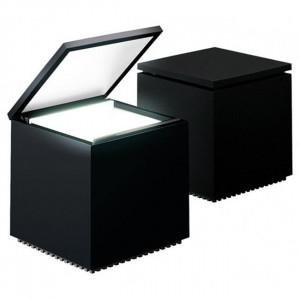 cuboluce-led-cilienils-lampada-tavolo-cignoli-elettroforniture-casteggio-pavia-2