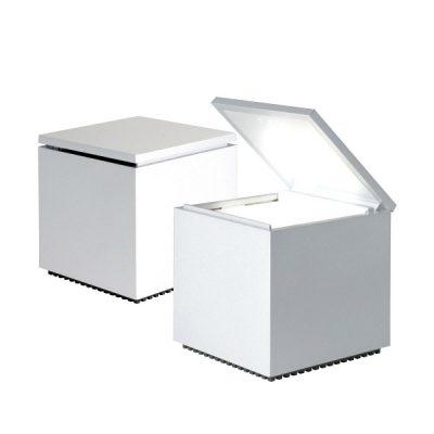 cuboluce-led-cilienils-lampada-tavolo-cignoli-elettroforniture-casteggio-pavia-3