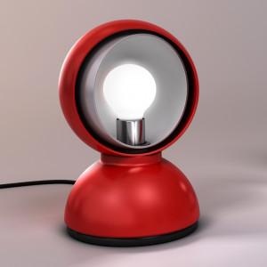 eclisse-artemide-lampada-tavolo-cignoli-elettroforniture-casteggio-pavia-2