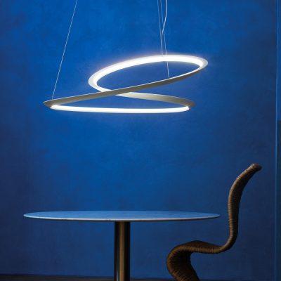 kepler-nemo-lampada-sospensione-lampadario-cignoli-elettroforniture-casteggio-pavia-1