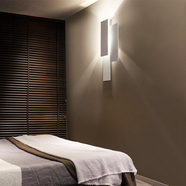 klang-suono-cilienils-lampada-parete-applique-cignoli-elettroforniture-casteggio-pavia-1