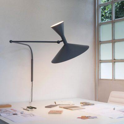 lampe-de-marseille-nemo-lampada-parete-applique-cignoli-elettroforniture-casteggio-pavia-1