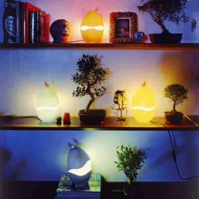 madai-antonangeli-lampada-tavolo-cignoli-elettroforniture-casteggio-pavia-1