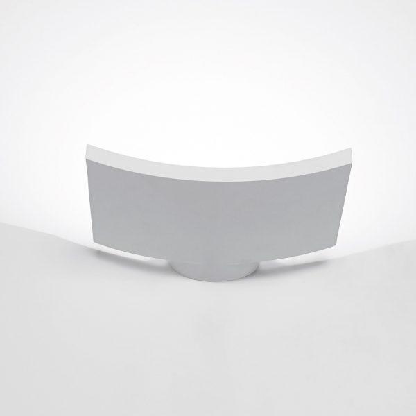 microsurf-artemide-lampada-parete-cignoli-elettroforniture-casteggio-pavia-2