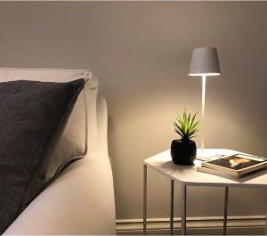 poldina-ailati-lampada-tavolo-cignoli-elettroforniture-casteggio-pavia-3