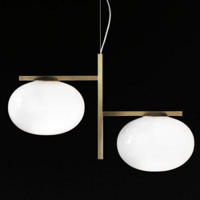 alba-oluce-lampada-sospensione-lampadario-cignoli-elettroforniture-casteggio-pavia-1
