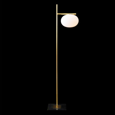 alba-oluce-lampada-terra-piantana-cignoli-elettroforniture-casteggio-pavia-1