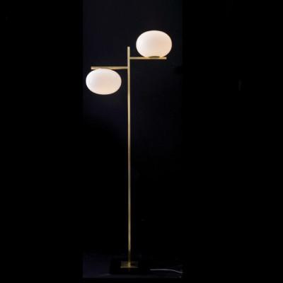 alba-oluce-lampada-terra-piantana-cignoli-elettroforniture-casteggio-pavia-2