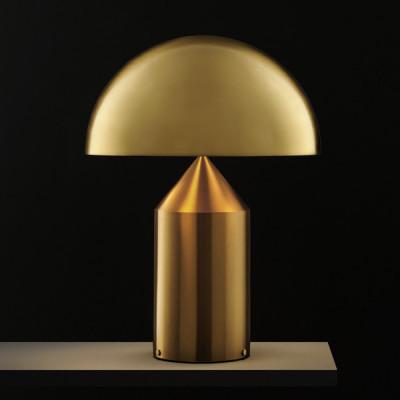 atollo-oluce-lampada-tavolo-cignoli-elettroforniture-casteggio-pavia-1