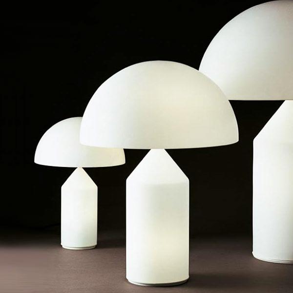 atollo-oluce-lampada-tavolo-cignoli-elettroforniture-casteggio-pavia-2