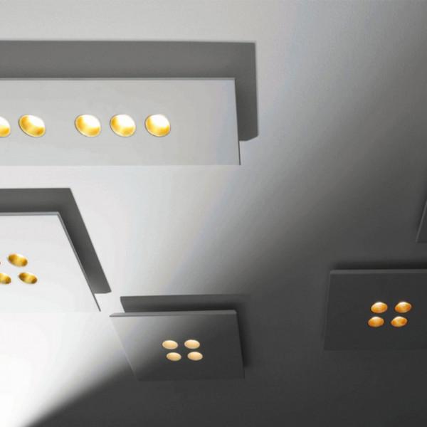 confort-icone-luce-lampada-sospensione-lampadario-cignoli-elettroforniture-casteggio-pavia-3