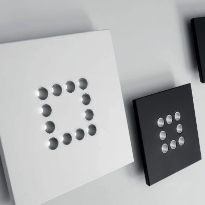 confort-icone-luce-lampada-sospensione-lampadario-cignoli-elettroforniture-casteggio-pavia-4