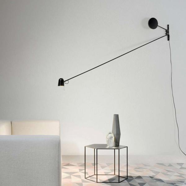 counterbalance-luceplan-lampada-parete-applique-cignoli-elettroforniture-casteggio-pavia-2