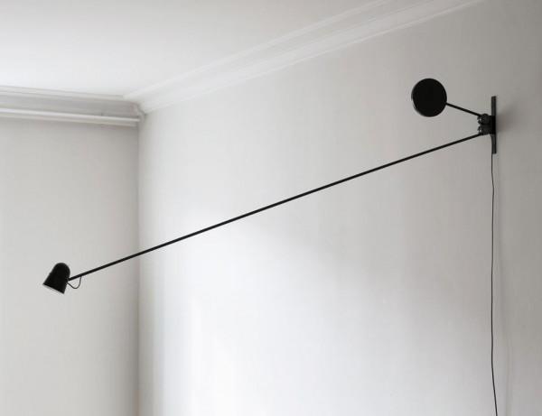 counterbalance-luceplan-lampada-parete-applique-cignoli-elettroforniture-casteggio-pavia-3