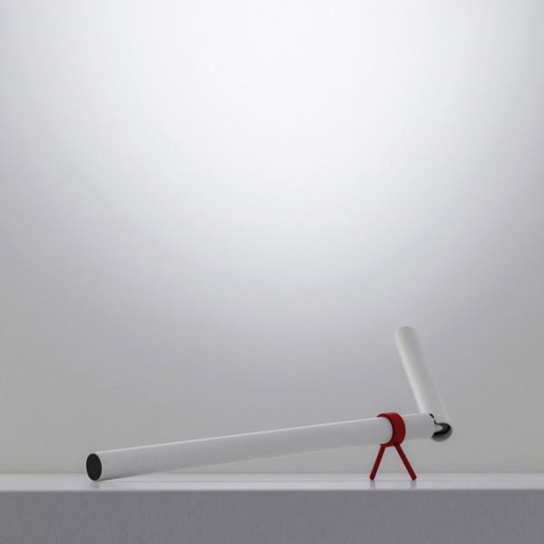 dragon-groppi-lampada-tavolo-cignoli-elettroforniture-casteggio-pavia-1