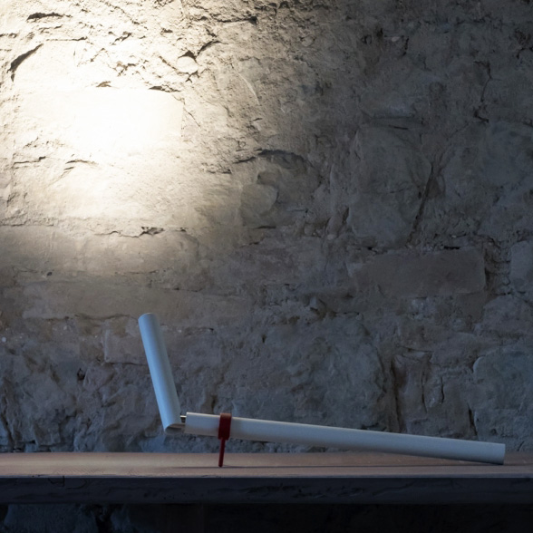 dragon-groppi-lampada-tavolo-cignoli-elettroforniture-casteggio-pavia-2