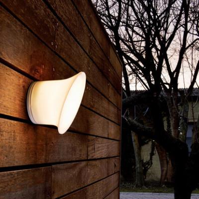 ecran-luceplan-lampada-parete-applique-cignoli-elettroforniture-casteggio-pavia-2