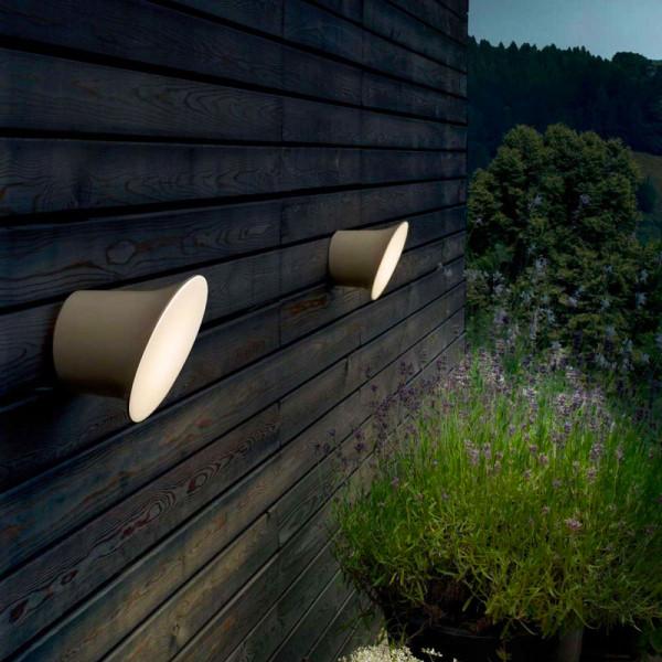 ecran-luceplan-lampada-parete-applique-cignoli-elettroforniture-casteggio-pavia-3