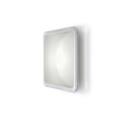 illusion-luceplan-lampada-parete-applique-cignoli-elettroforniture-casteggio-pavia-2