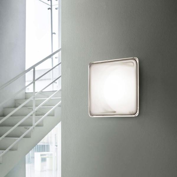 illusion-luceplan-lampada-parete-applique-cignoli-elettroforniture-casteggio-pavia-3