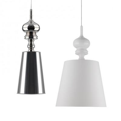 josephine-metalarte-lampada-sospensione-lampadario-cignoli-elettroforniture-casteggio-pavia-2