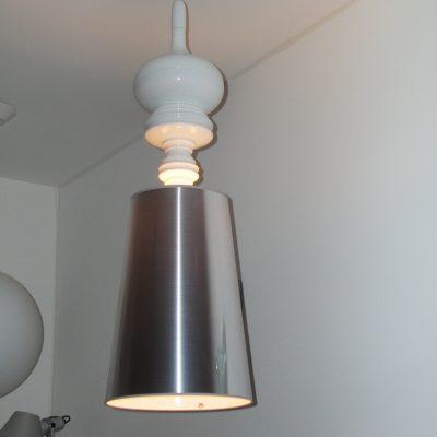josephine-metalarte-lampada-sospensione-lampadario-cignoli-elettroforniture-casteggio-pavia-3