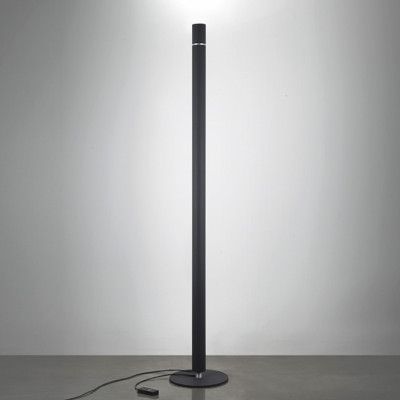 kone-icone-luce-lampada-terra-piantana-cignoli-elettroforniture-casteggio-pavia-1