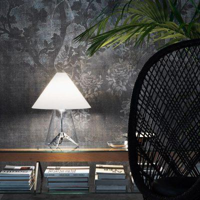 metafora-fontana-arte-lampada-tavolo-cignoli-elettroforniture-casteggio-pavia-1
