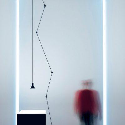 neuro-groppi-lampada-sospensione-lampadario-cignoli-elettroforniture-casteggio-pavia-1