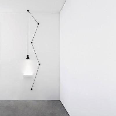 neuro-groppi-lampada-sospensione-lampadario-cignoli-elettroforniture-casteggio-pavia-2