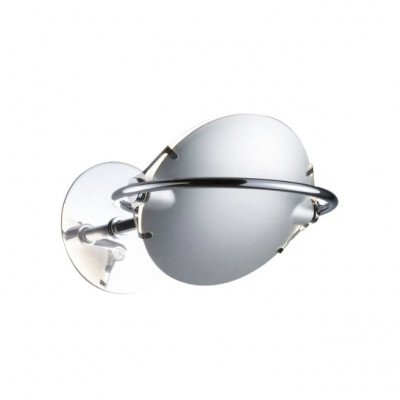 nobi-fontana-arte-lampada-parete-applique-cignoli-elettroforniture-casteggio-pavia-1