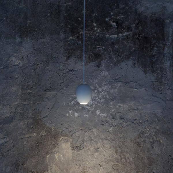 ovo-groppi-lampada-sospensione-lampadario-cignoli-elettroforniture-casteggio-pavia-2