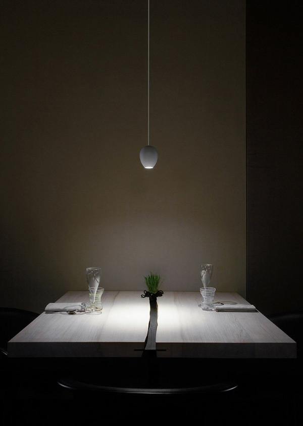 ovo-groppi-lampada-sospensione-lampadario-cignoli-elettroforniture-casteggio-pavia-3