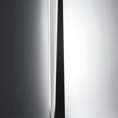 reverse-icone-luce-lampada-terra-piantana-cignoli-elettroforniture-casteggio-pavia-1
