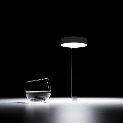 tetatet-flute-groppi-lampada-tavolo-cignoli-elettroforniture-casteggio-pavia-1