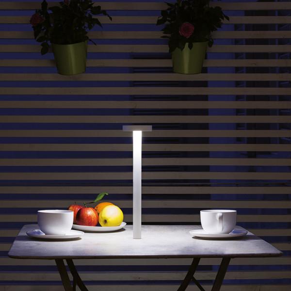 tetatet-groppi-lampada-tavolo-cignoli-elettroforniture-casteggio-pavia-1