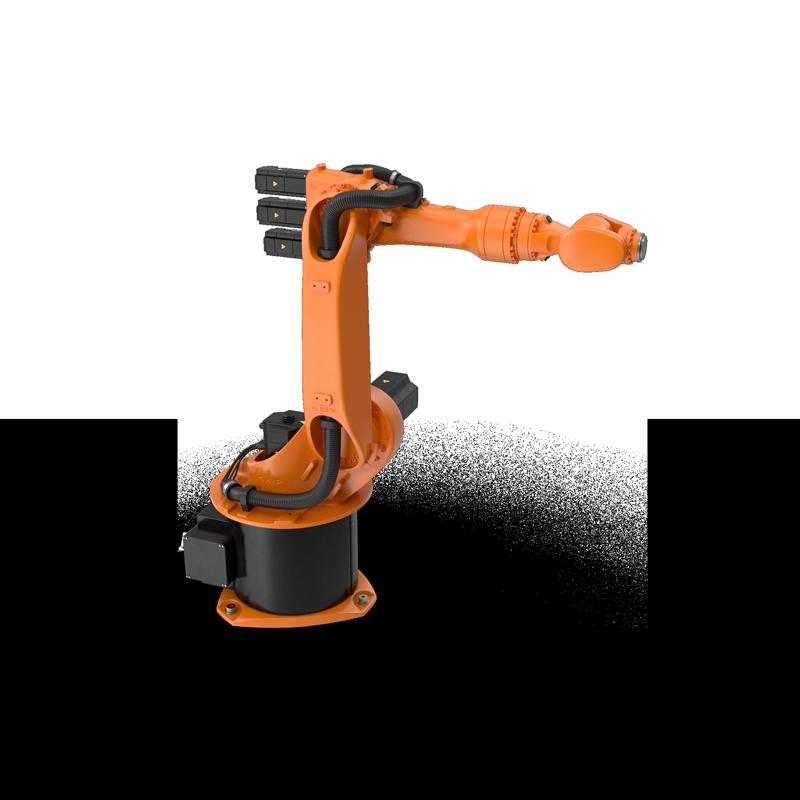 cignoli-elettroforniture-installazione-industriale-automazione-illuminazione-1