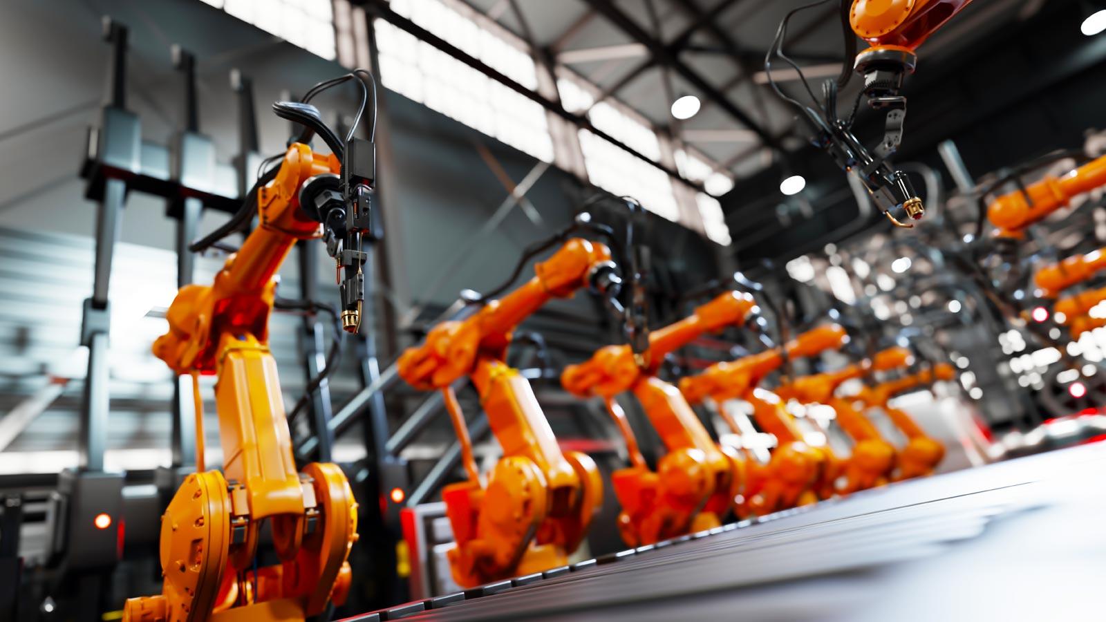 cignoli-elettroforniture-installazione-industriale-automazione-illuminazione-36
