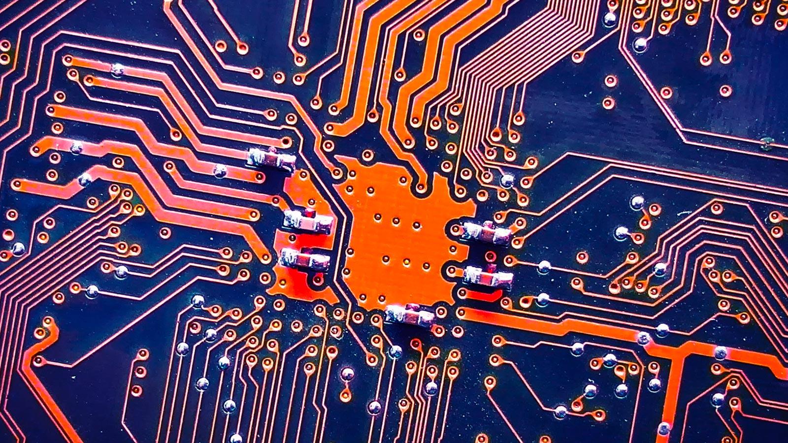 cignoli-elettroforniture-installazione-industriale-automazione-illuminazione-41