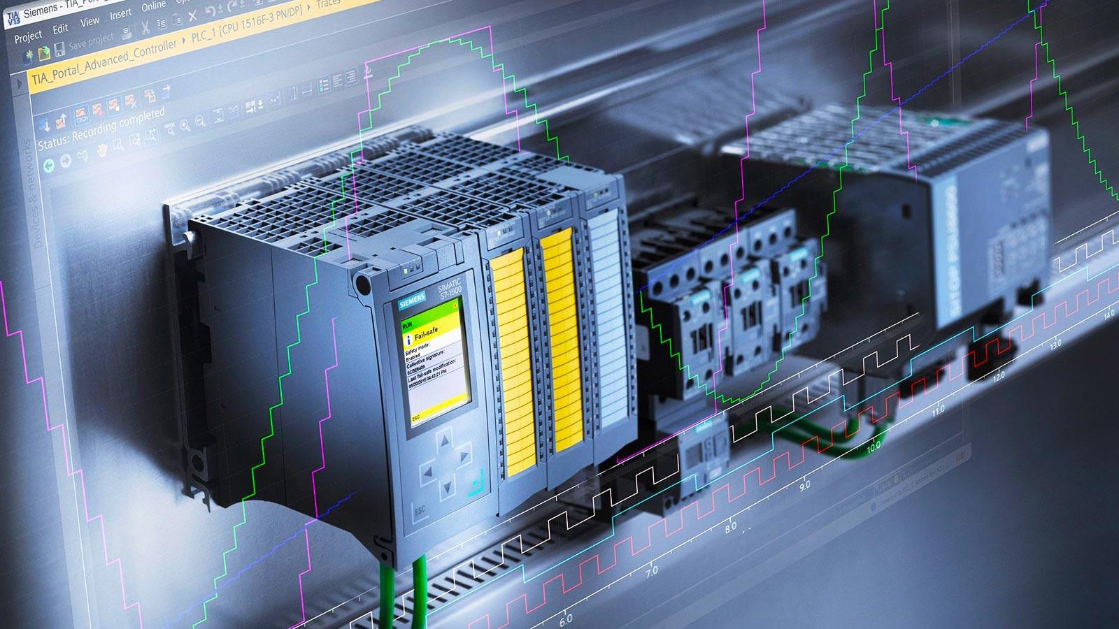cignoli-elettroforniture-installazione-industriale-automazione-illuminazione-43