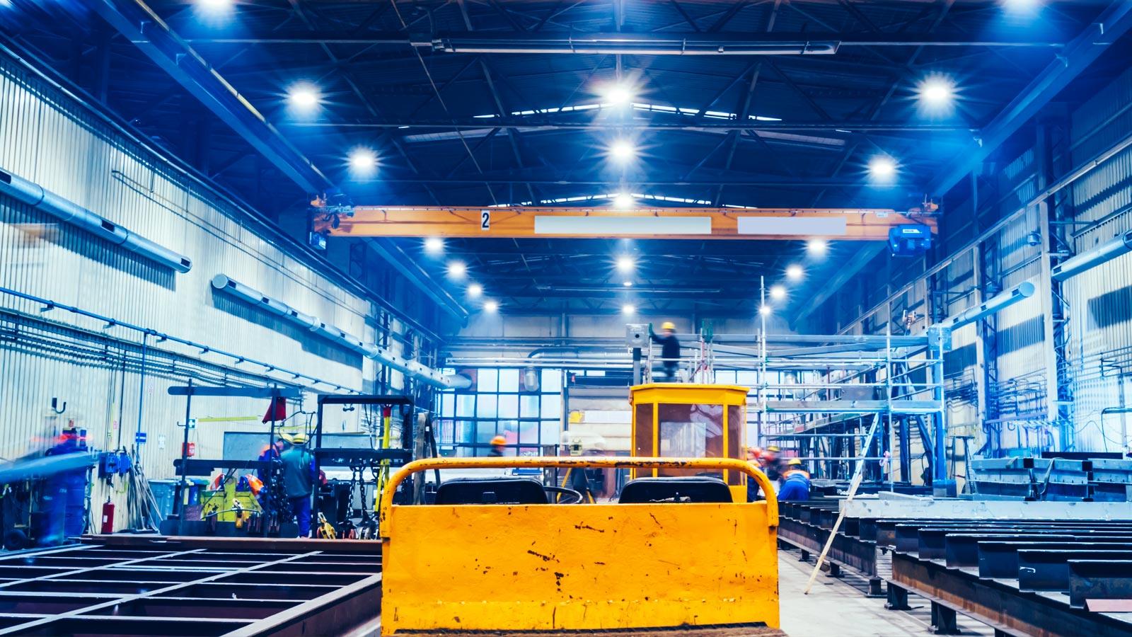 cignoli-elettroforniture-installazione-industriale-automazione-illuminazione-49
