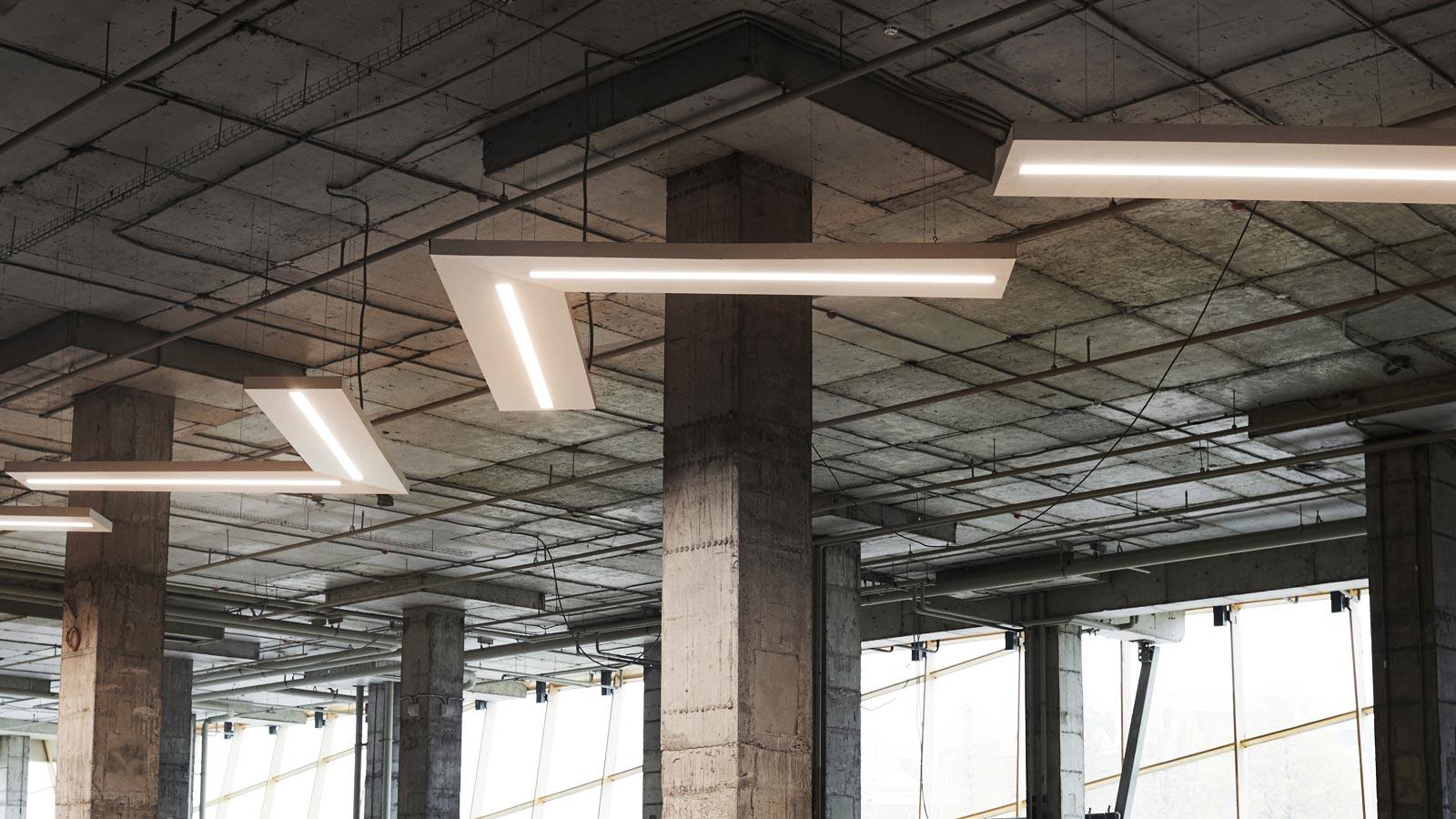 cignoli-elettroforniture-installazione-industriale-automazione-illuminazione-51
