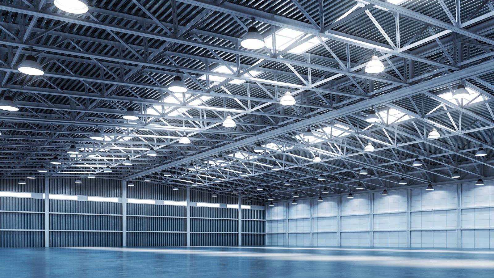 cignoli-elettroforniture-installazione-industriale-automazione-illuminazione-70